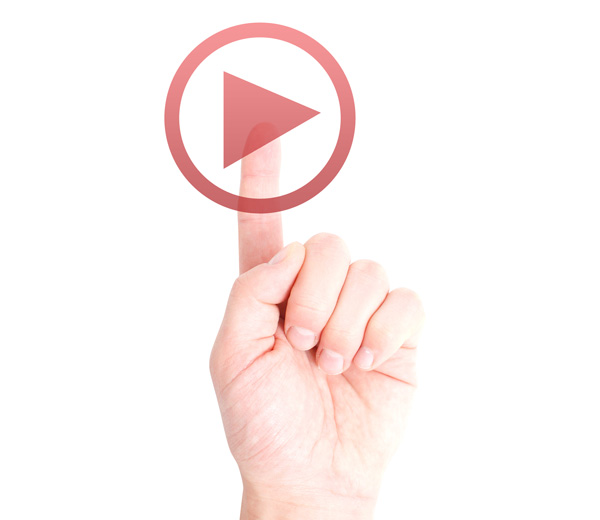 Video Marketing Trends: Facebook Over YouTube?