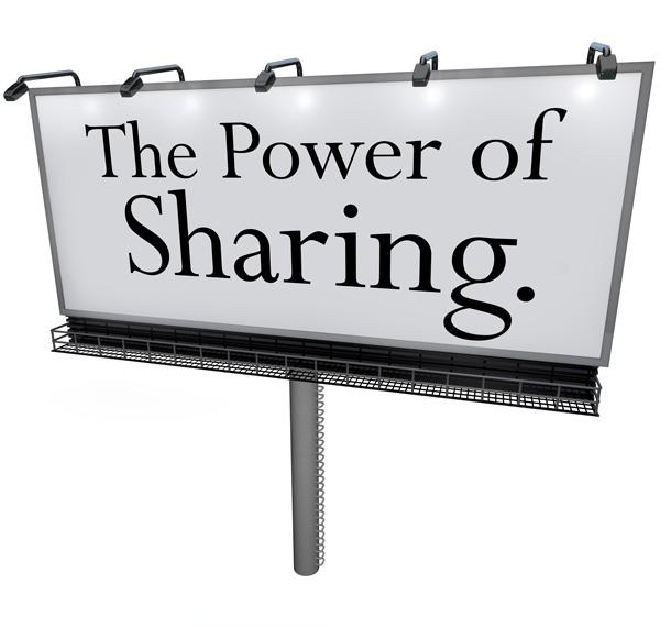 3 Video Testimonial Campaign Ideas for Nonprofits