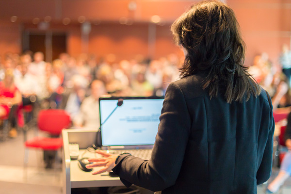 Video Marketing Conferences to Attend: INBOUND 2016