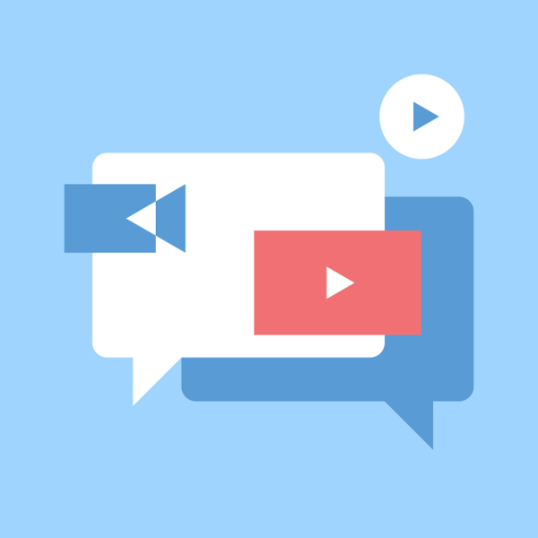3 Must-Read Video Marketing Best Practices