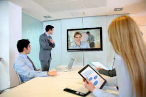 Video Interview Solutions