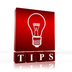 Video Testimonial Tips