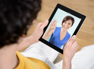 Are Video Testimonials Effective