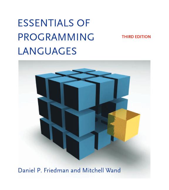 Programlama dilleri temelleri 3. Seri