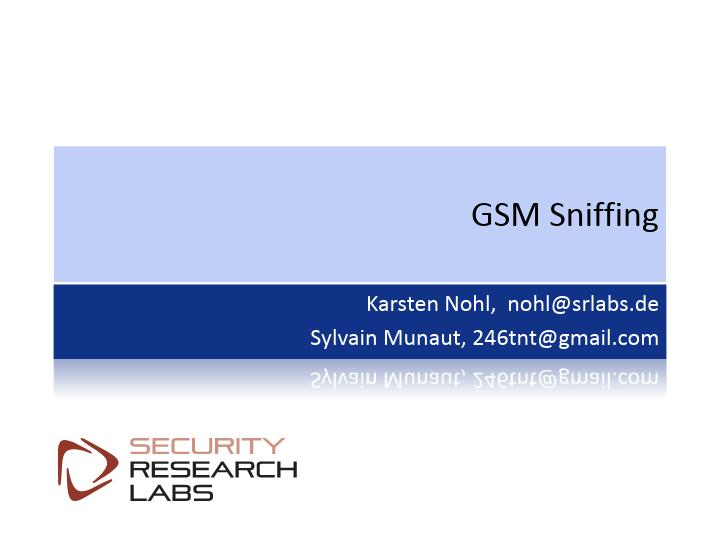 GSM Trafiğini Dinlemek - t.me/blinkdocs kanalından takip edebilirsiniz.