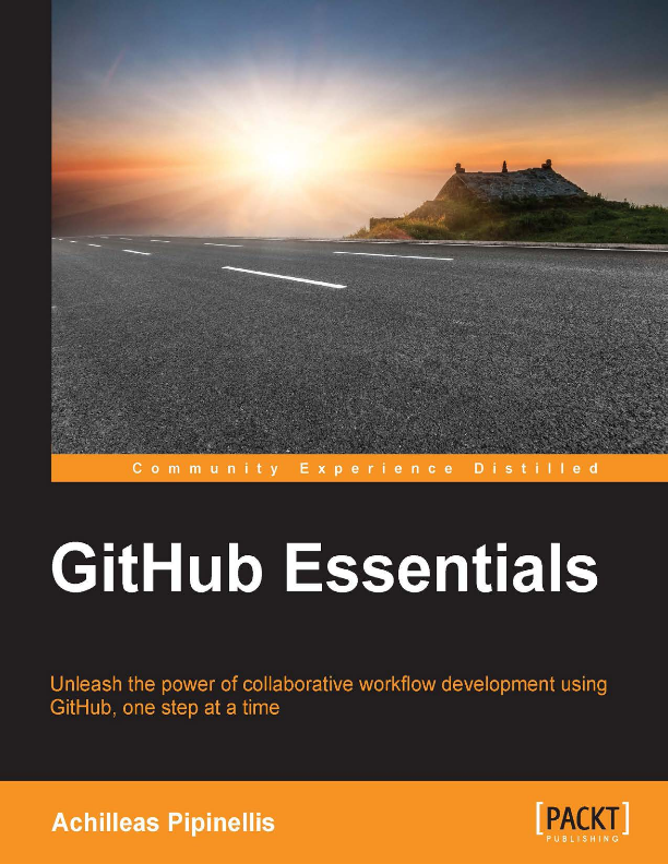 GitHub Essentials - GitHub Temelleri
