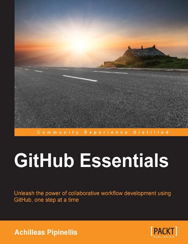 GitHub Essentials - GitHub Temelleri Ders Notları