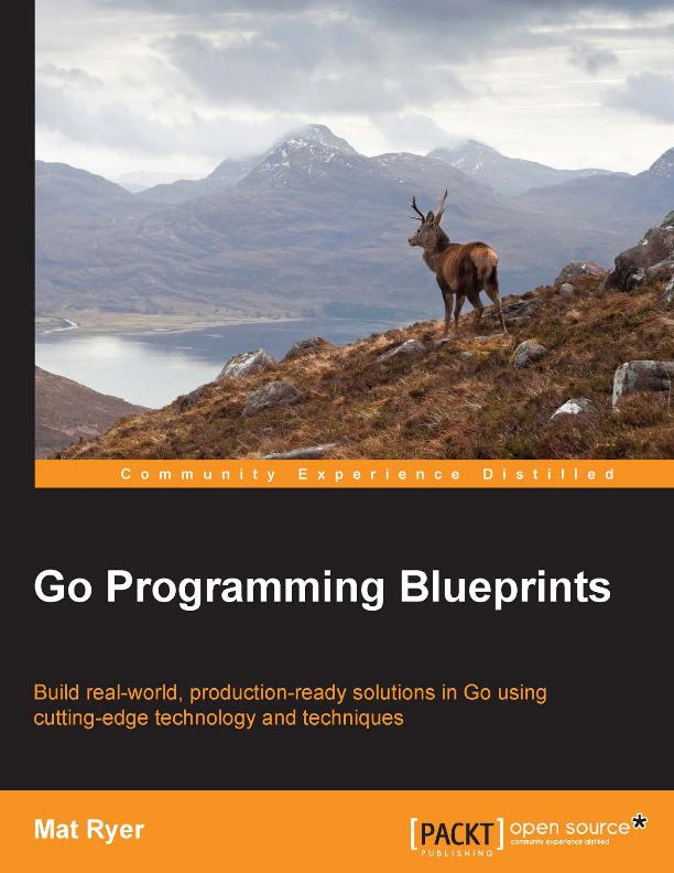 Go Programlama Dili - BlinkDocs kanalından güncel paylaşımları takip edebilirsiniz.
