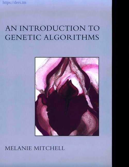 Genetik Algoritmalara Giriş
