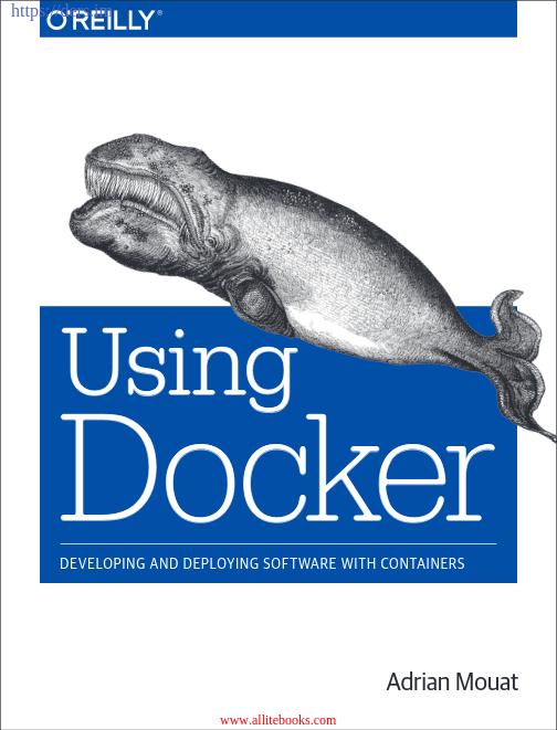 Docker Kullanımı Çalışma Notları