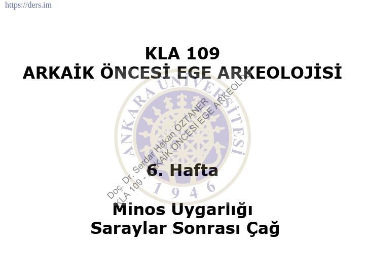 Saraylar Sonrası Çağda, MÖ. 1450'den sonra Knossos'ta sülale değişimi Linear A yazısından türetilen Linear B yazısının oluşumu - Myken Yunancası Knossos'ta ve Peloponnesos'ta görülen yeni bir seramik stili
