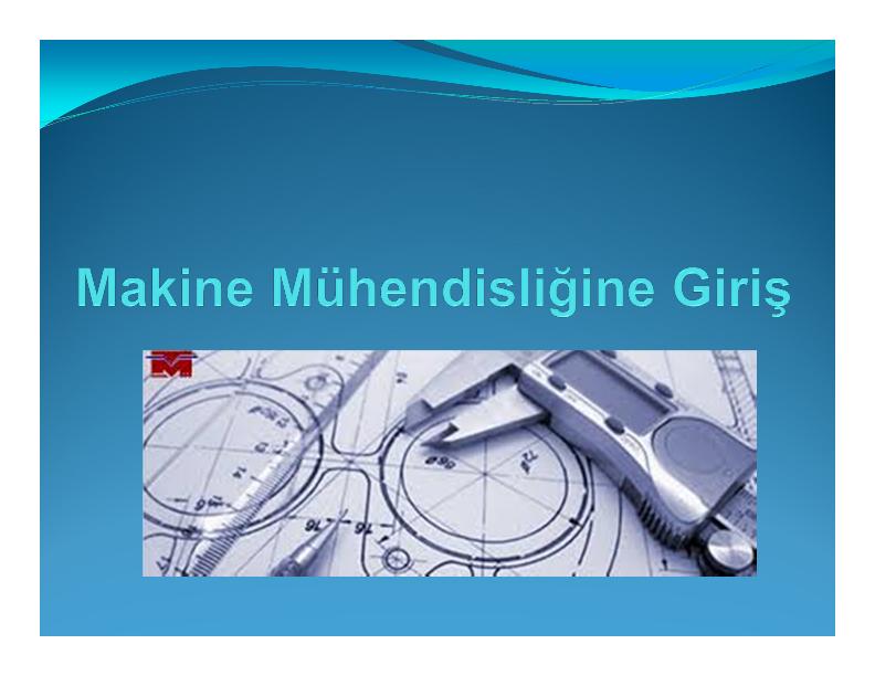 """Malzeme Bilgisi. Malzemeler, mühendislik ürün ve sistemlerinin imalinde kullanılan ve mekanik, fiziksel ve kimyasal olarak arzu edilen özelliklere sahip katılardır.  cam elyaftan yapılmış golf sopası. Kompozitler. Kompozitler . """"Malzeme Bilimi I Ders Notları""""Kocaeli Üniversitesi Metalurji ve Malzeme Mühendisligi Bölümü."""