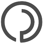 Logo Padok