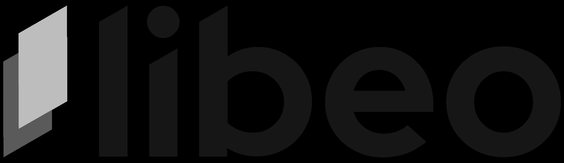 Logo Libeo