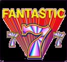 Fantastic 7