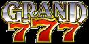 Grand7s
