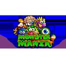 Monster Mania