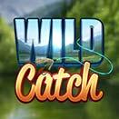 Wild Catch 2
