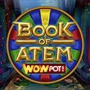 Book of Atem WOWPOT!