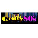 Crazy 80s