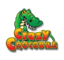 Crazy Crocs