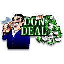 DonDeal
