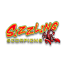 Sizzling Scorpions