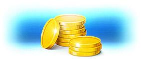 Неограниченные бонусы casino каждый день
