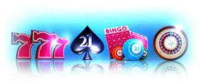 Самый большой выбор игр casino online