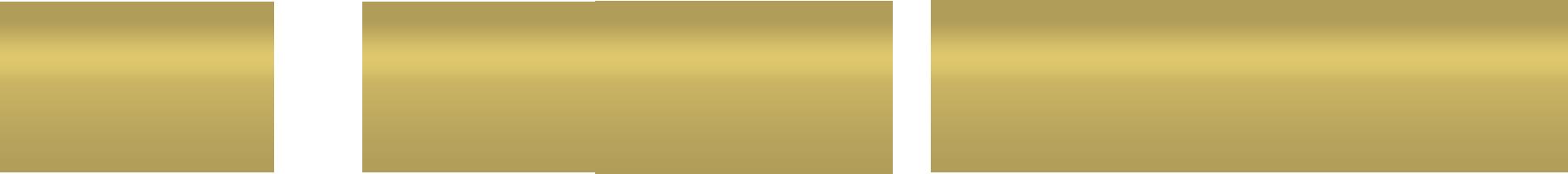 lindsay giguiere, feravana, logo