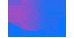 lindsay giguiere, quantified ante, logo