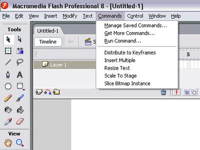 GG Commands v1.2.0