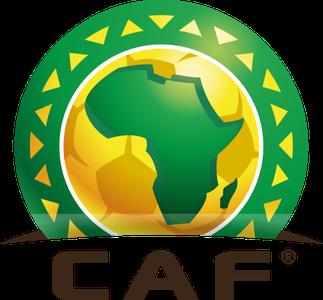 CAF fines GFA $10,000