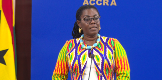Common Platform has saved Ghana GHS1.5bn in undeclared taxes by telcos – Ursula – Citi Business News