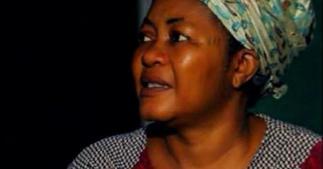 Christiana Awuni names Shatta Wale's