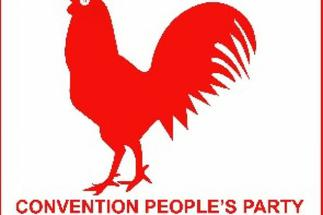 CPP targets Kumbungu parliamentary seat