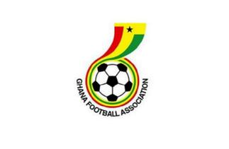 Ghanaian clubs petition GFA over plans to hold Congress via video conferencing