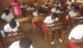 WASSCE: Bright SHS no longer examination centre