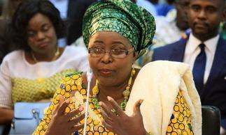STMA gets new Mayor; Akuapim North MCE, Amansie S. DCE sacked