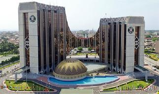 ECOWAS Bank invests US$2.9 billion in economies of member states