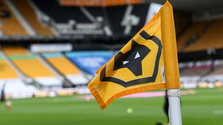 UEFA punish Wolves for breaching financial rules – Citi Sports Online