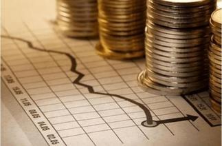 CM Fund returns 20.35% to investors in 2019