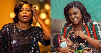 Captain Smart Reveals The Car Number Of The Top Politician Allegedly Dating Tracey Boakye And Mzbel