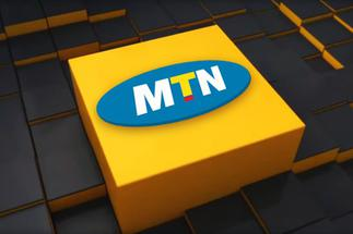 South Africa mobile giant MTN exits Middle East to focus on Africa