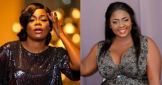 Mzbel vs Tracy Boakye: A crash course on how to be a good Ghanaian sidechick [ARTICLE]