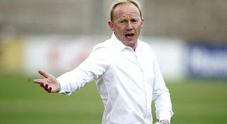 Frank Nuttall's appeal against Hearts thrown out by GFA Appeals Committee – Citi Sports Online