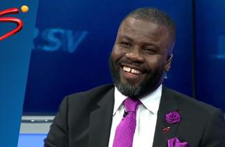 Samuel Osei Kuffour to be appointed Kotoko CEO