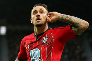 PROLIFIC: See all the 22 goals of Danny Ings in the EPL this season [VIDEO] – Citi Sports Online