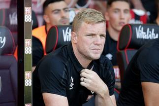 Top manager loses his job after disappointing season in the EPL