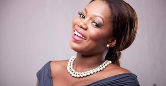 MzBel schools Tracey Boakye on how to be a better side chick [ARTICLE]